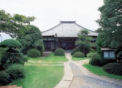 清泰寺(天台宗)
