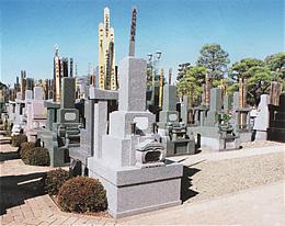 法受寺(浄土宗)