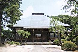 浄安寺(浄土宗)