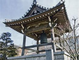 常福寺(曹洞宗)