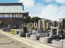 明圓寺(天台宗)