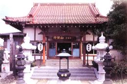 昌福寺(曹洞宗)